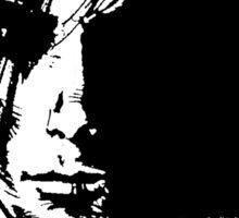 Sandman - King of dreams Sticker