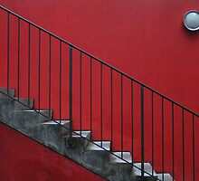 Steps by TalBright