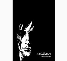 Sandman - King of dreams 2 Classic T-Shirt