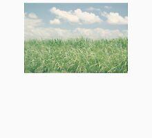 sugar cane field T-Shirt