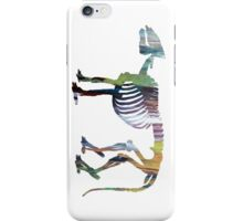 Phenacodus iPhone Case/Skin