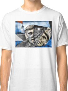Cincinnati at Flood Time Classic T-Shirt