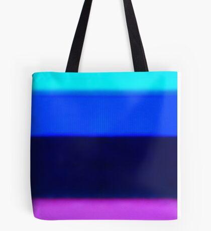 XeF 1 Tote Bag