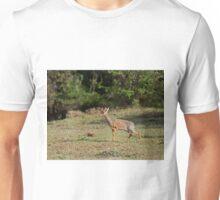 Kirk's dik dik Unisex T-Shirt