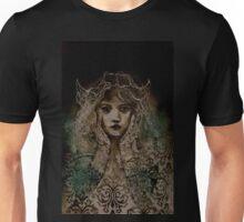 Heaven Can't Wait No More Unisex T-Shirt