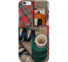 Repair iPhone Case/Skin
