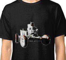 Lunar Rover - Moon Buggy Classic T-Shirt