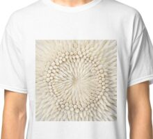 Awakening by Kylie Douglass Classic T-Shirt