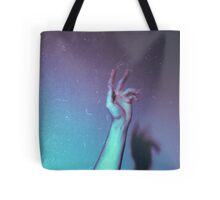Like a Lost Memory Tote Bag