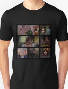 Michael Kelso Quotes T-Shirt