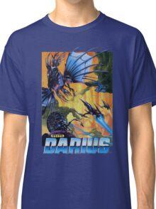 Darius Classic T-Shirt