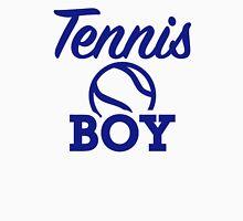 Tennis boy T-Shirt