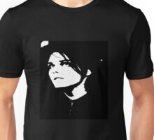 Revenge Era Gerard Way Unisex T-Shirt