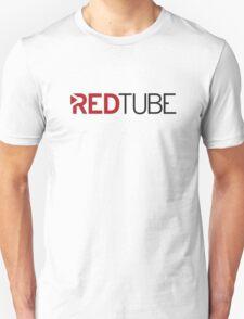 REDTUBE HAMSTER Unisex T-Shirt