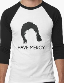 Have Mercy! - Uncle Jessie - Full House Men's Baseball ¾ T-Shirt