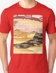 Lost Gate T-Shirt