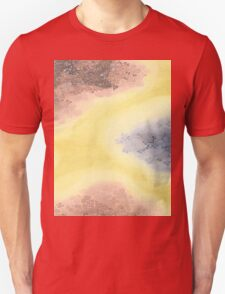 Drocks T-Shirt