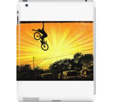 Hands In The Air - 1 iPad Case/Skin