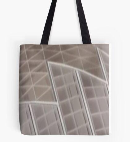 Exa 1 Tote Bag