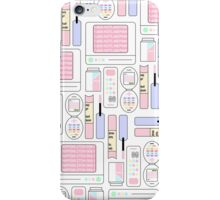 Just Another Day iPhone Case/Skin