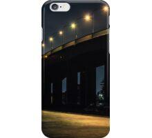 Bridge - Unnamed iPhone Case/Skin