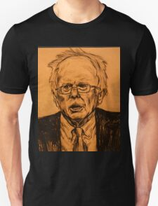 Bern Down The House T-Shirt