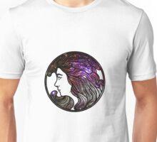 Lorde Nebula Symbol Unisex T-Shirt