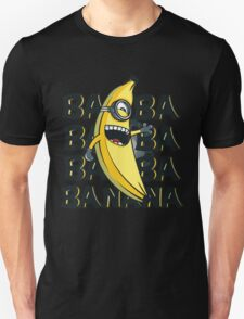 BaBa Banana T-Shirt