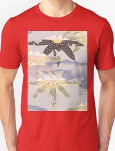 Bittle T-Shirt