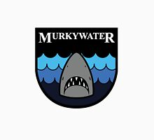 Payday 2 - Murkywater Shield Logo  Unisex T-Shirt