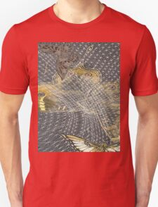 Butterfly Nightmares  T-Shirt