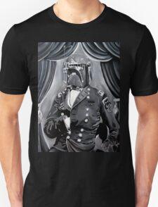 Civil War Boba Fett T-Shirt