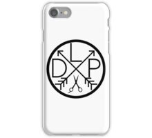 DLP iPhone Case/Skin