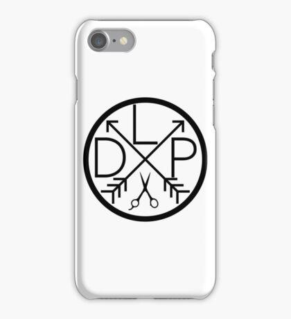 DLP iPhone Case/Skin