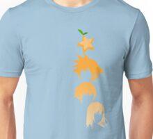 Destiny Trio Unisex T-Shirt
