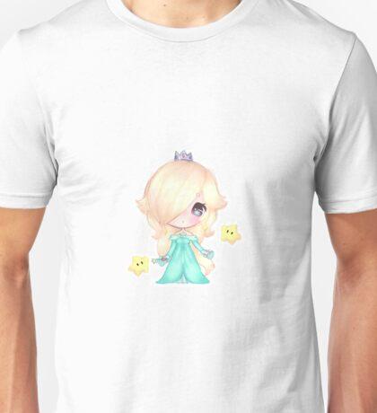 Cosmic Queen Unisex T-Shirt