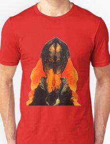 Mystical Creature  Unisex T-Shirt