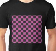 Missing Texture Source Unisex T-Shirt