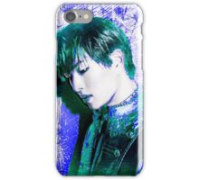 Onew Color Pop  iPhone Case/Skin