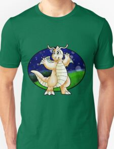 Pokemon Dragonite T-Shirt