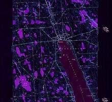 New York NY Skaneateles 136179 1955 24000 Inverted by wetdryvac