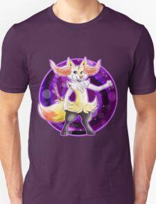 Pokemon Braixen T-Shirt