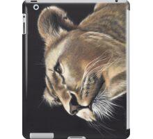 Female Pride iPad Case/Skin