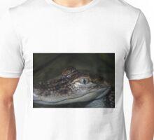Baby Gator Unisex T-Shirt