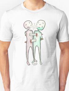 A Little Space T-Shirt