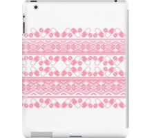 Pills  iPad Case/Skin