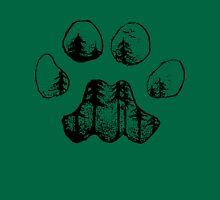 Nature Trail Unisex T-Shirt