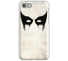 The 100 - Lexa iPhone Case/Skin