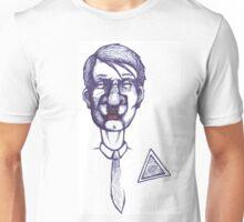 mother f-ing cool ass dude Unisex T-Shirt