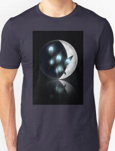 Shiny Moon V.3 T-Shirt